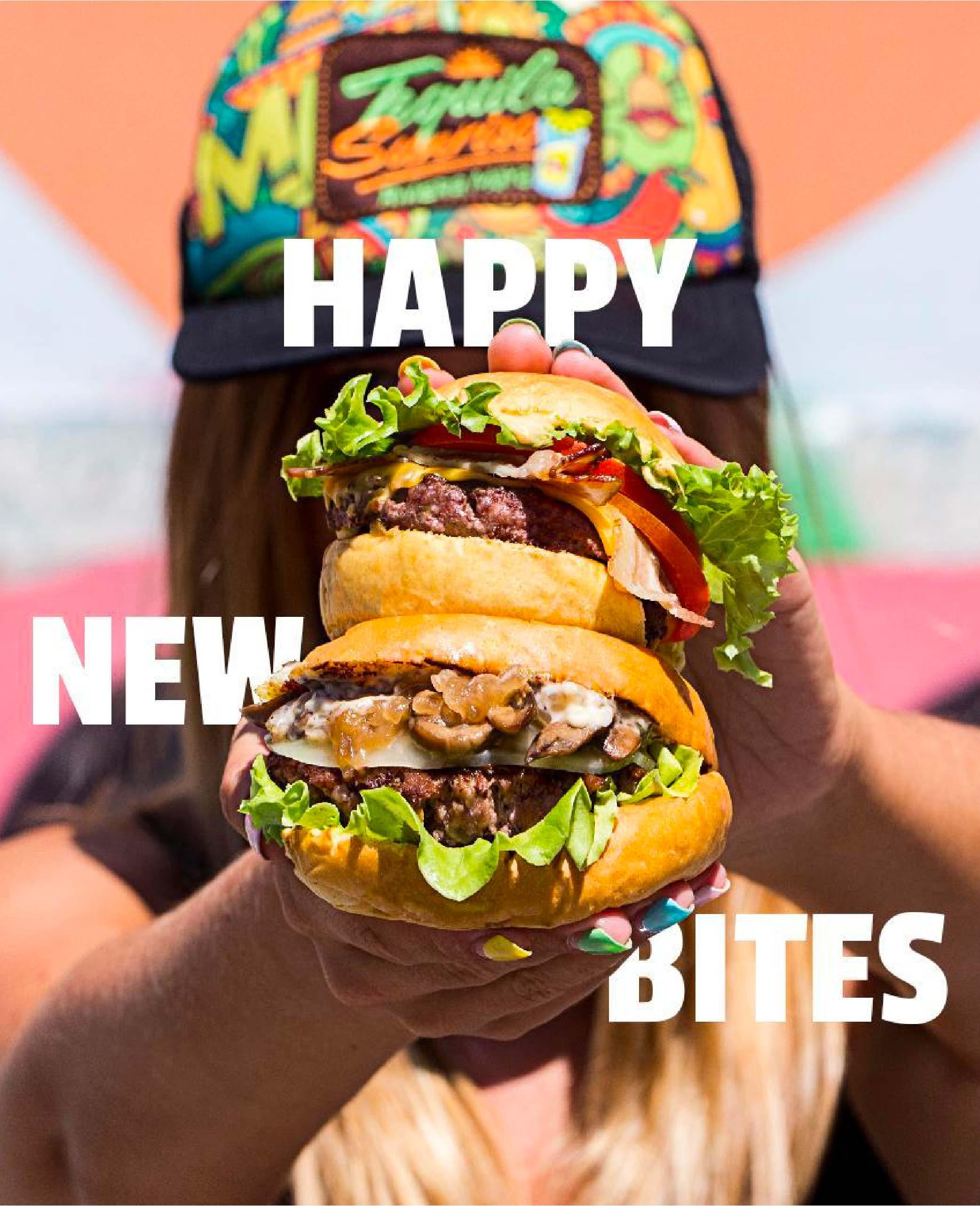 site gliff the good burger-06