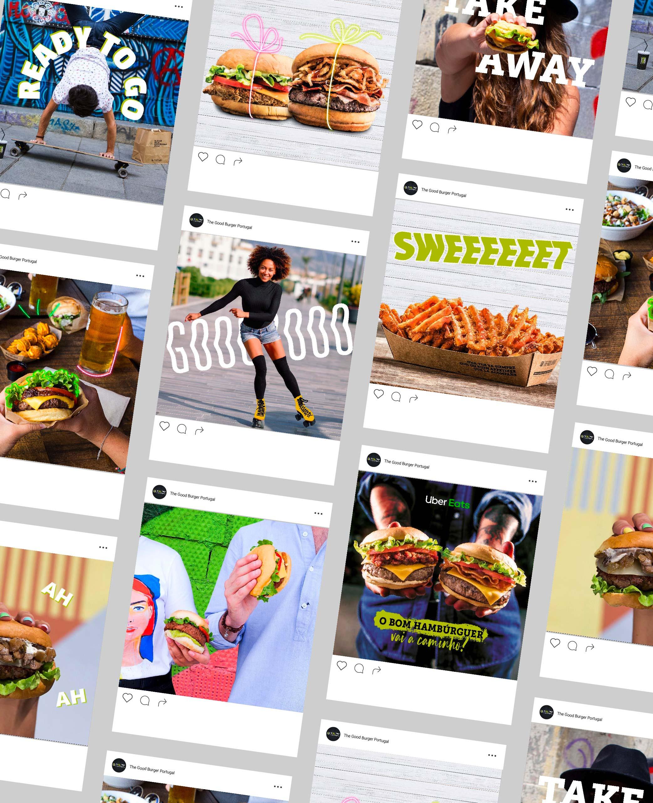 site gliff the good burger-48